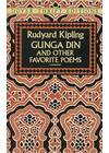 Gunga Din and Other Favorites